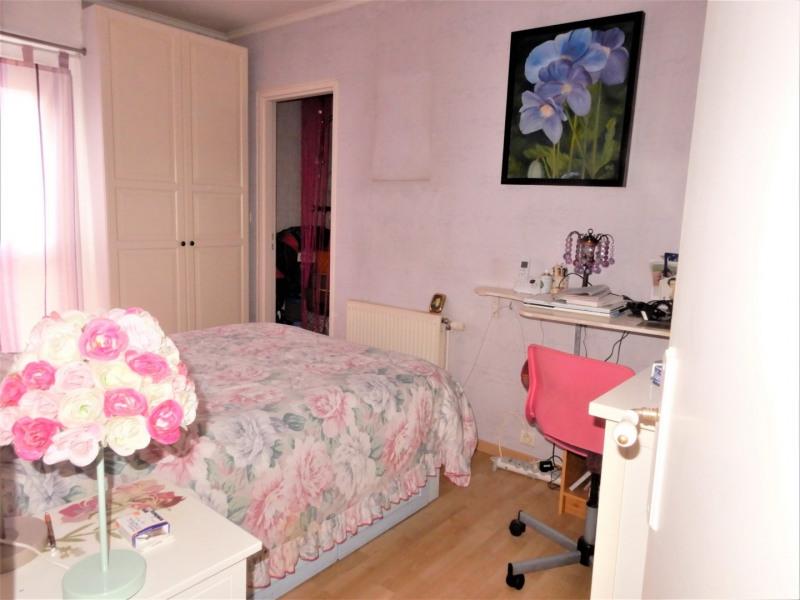 Sale apartment Corbeil essonnes 133000€ - Picture 4
