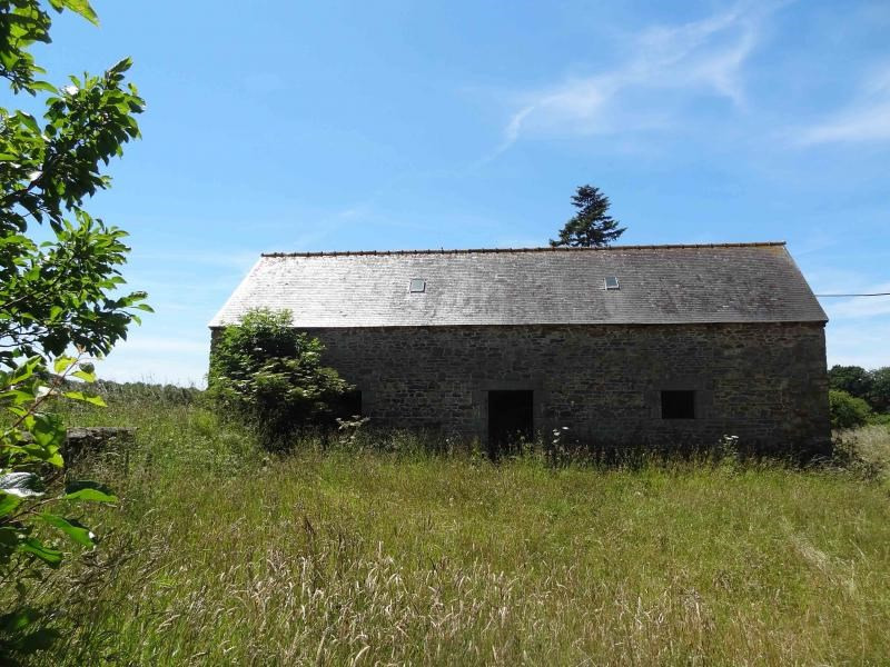 Sale house / villa Saint donan 45000€ - Picture 1