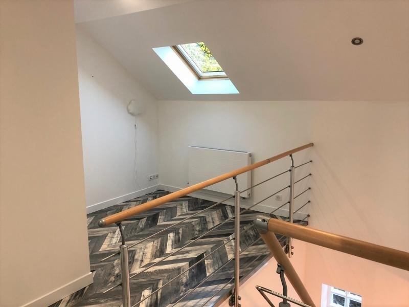 Sale house / villa Beauchamp 365000€ - Picture 6