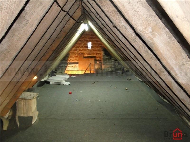 Vendita casa Ponthoile  - Fotografia 12