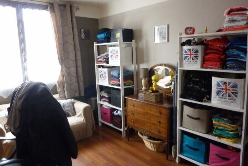 Vente appartement Caen 174 000€ - Photo 6