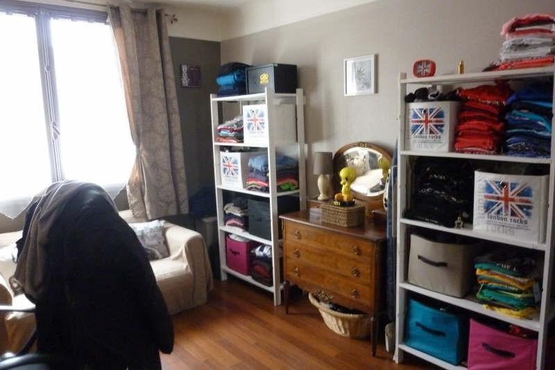 Vente appartement Caen 167000€ - Photo 6