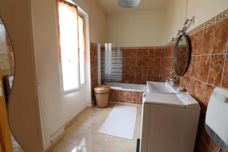 Vente maison / villa Montargis 186000€ - Photo 12