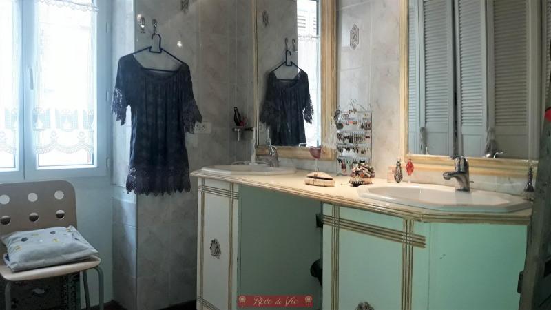 Sale apartment Bormes les mimosas 200000€ - Picture 4