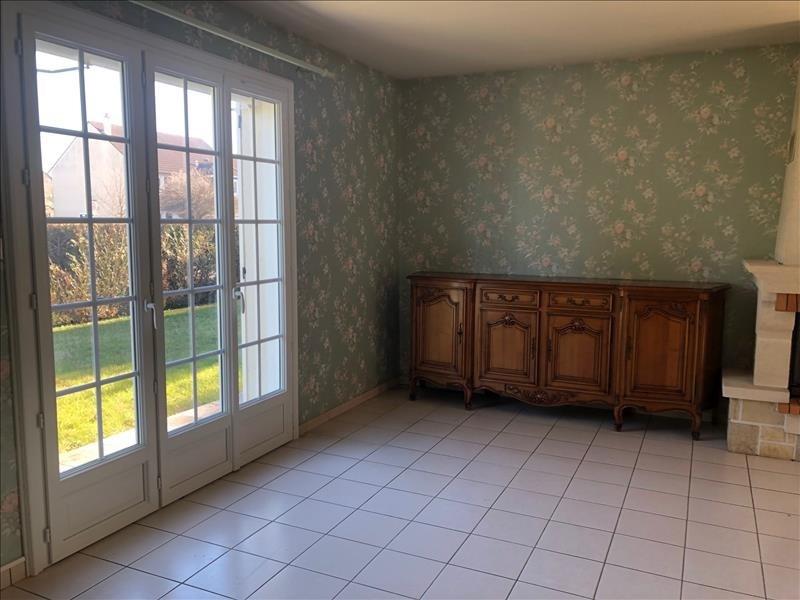 Vente maison / villa Olivet 371000€ - Photo 6