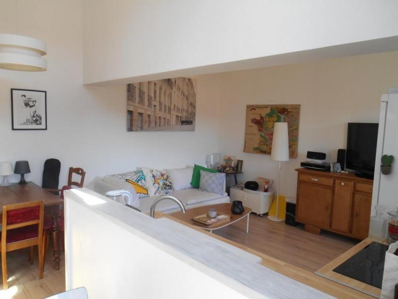 Vente appartement Capbreton 189000€ - Photo 1