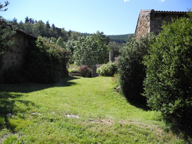 Sale house / villa Préaux 495 000€ - Picture 11