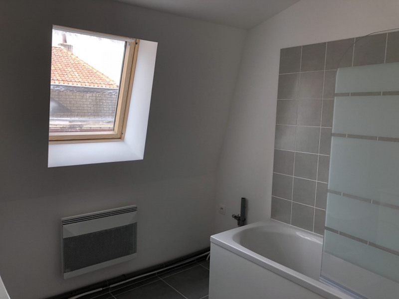 Location appartement Lomme 530€ CC - Photo 2
