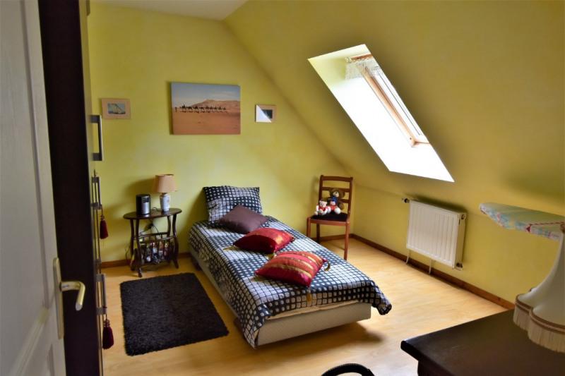 Sale house / villa Saint calais 213000€ - Picture 8