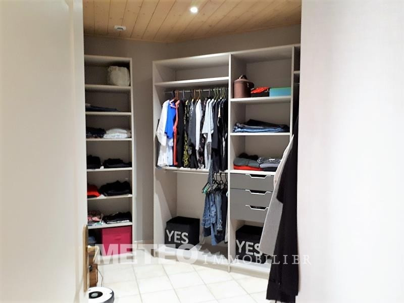 Vente maison / villa Talmont st hilaire 428450€ - Photo 4