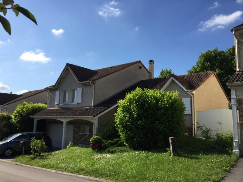 Location maison / villa Thiais 2350€ CC - Photo 2