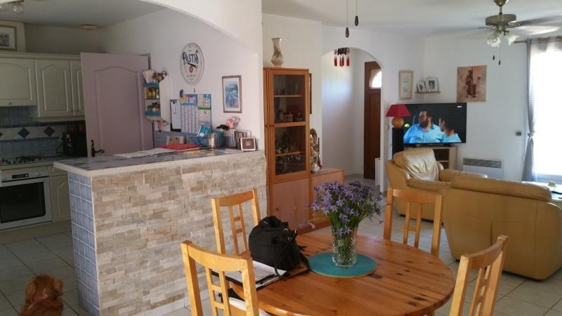 Vente maison / villa Ollioules 468 000€ - Photo 9