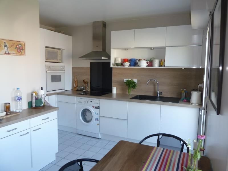 Vente appartement Le pecq 480 000€ - Photo 3