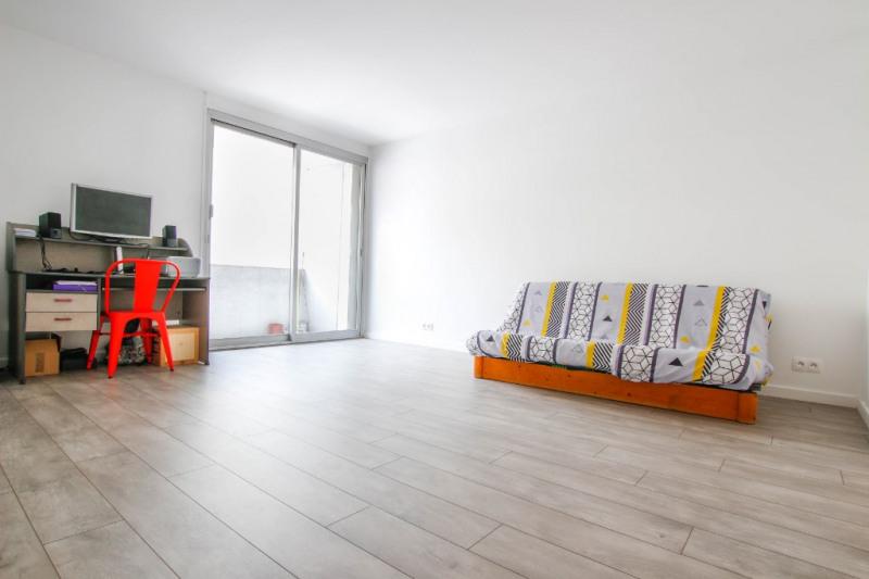 Venta  apartamento Bois colombes 304000€ - Fotografía 2
