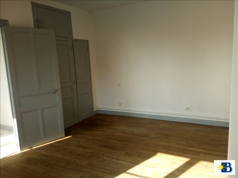 Location appartement Chatellerault 340€ CC - Photo 3