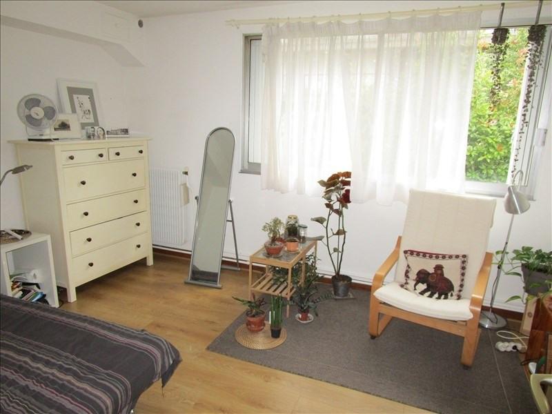 Sale apartment Le pecq 495000€ - Picture 8