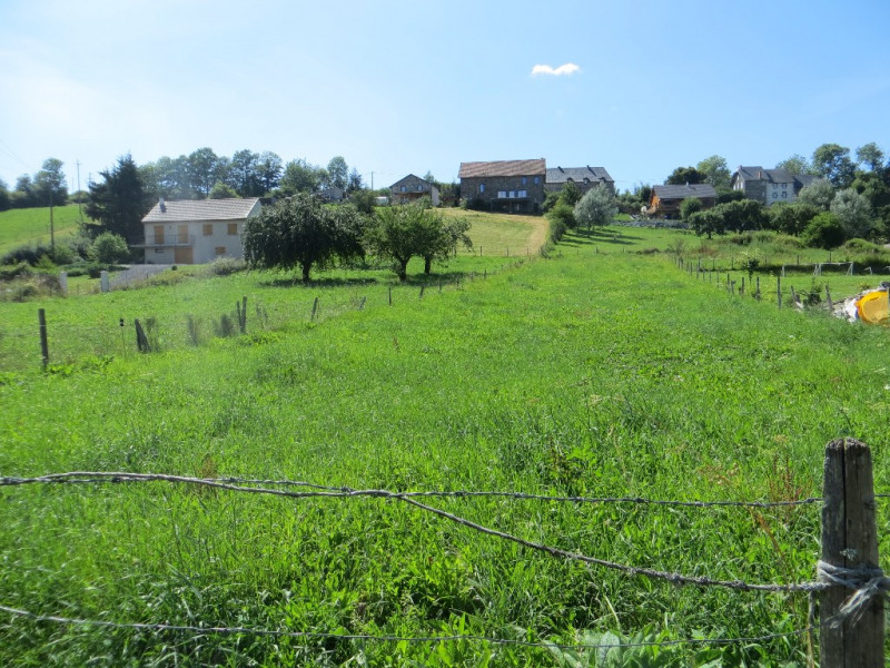 Vente terrain Saint pierre roche 22 000€ - Photo 3