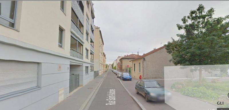 Rental apartment Lyon 3ème 1375€ CC - Picture 7