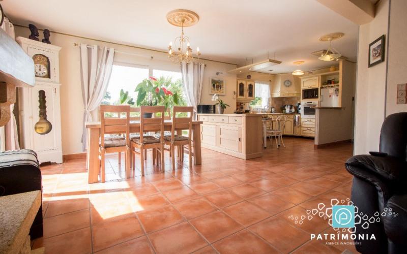 Sale house / villa Clohars carnoet 261250€ - Picture 3