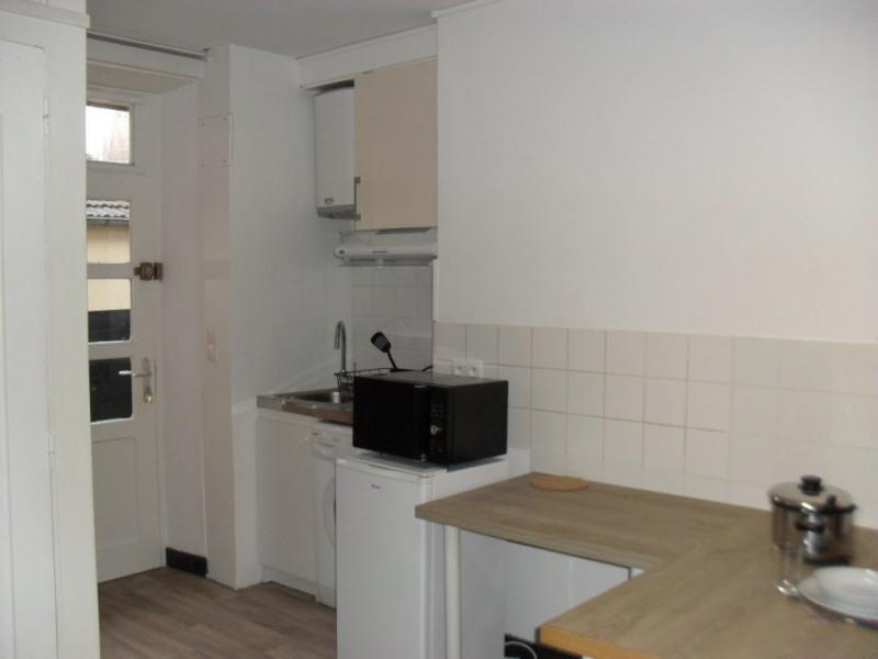 Location appartement Carentan 311€ CC - Photo 2