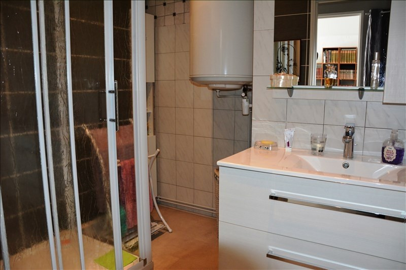 Vente appartement Mazamet 107 000€ - Photo 5