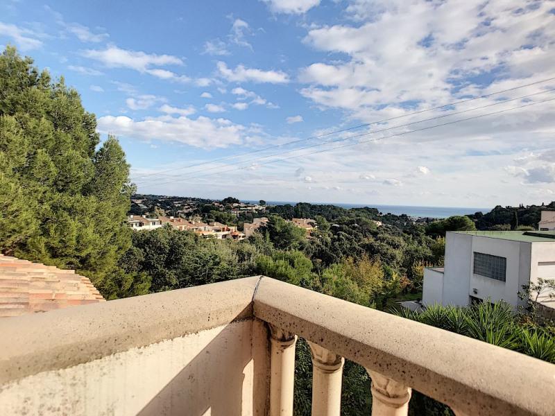 Deluxe sale house / villa Cagnes sur mer 849000€ - Picture 3