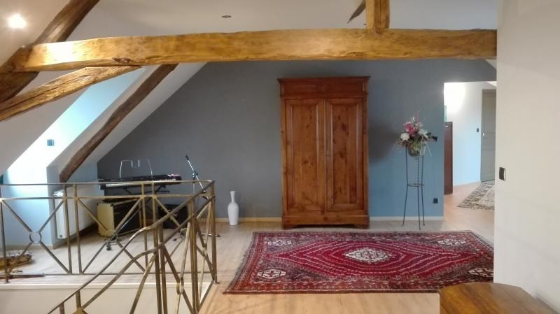 Deluxe sale house / villa Arnage 795000€ - Picture 6