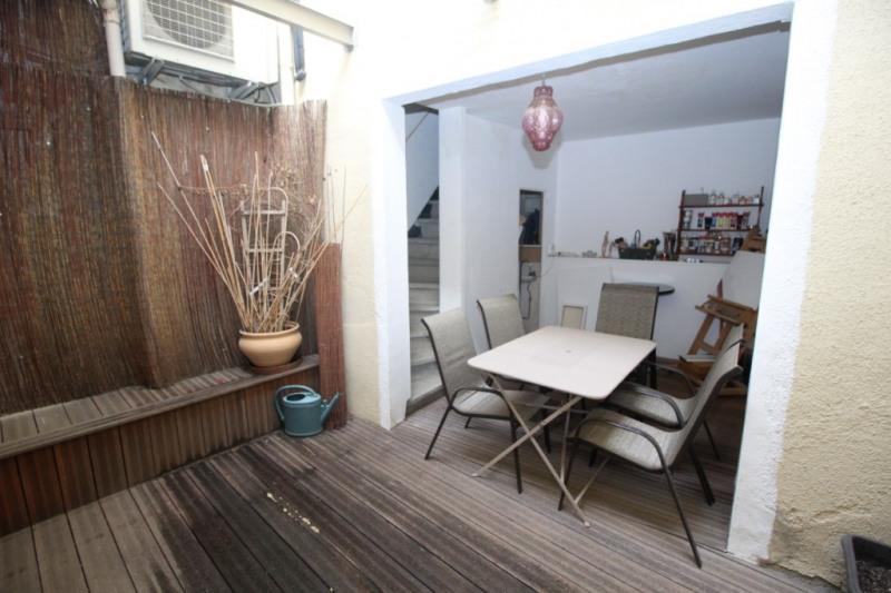 Vente maison / villa Port vendres 235000€ - Photo 1