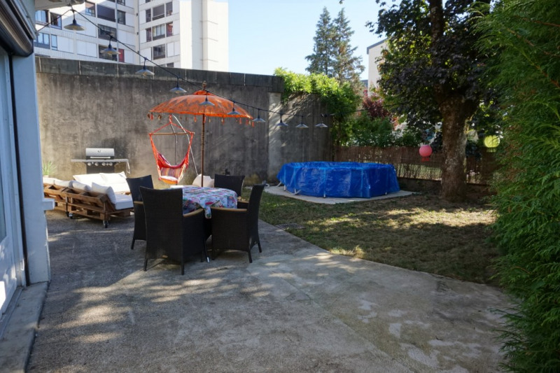 Sale apartment Meythet 212000€ - Picture 6