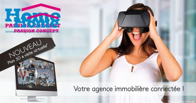 Sale apartment Rueil malmaison 313000€ - Picture 10