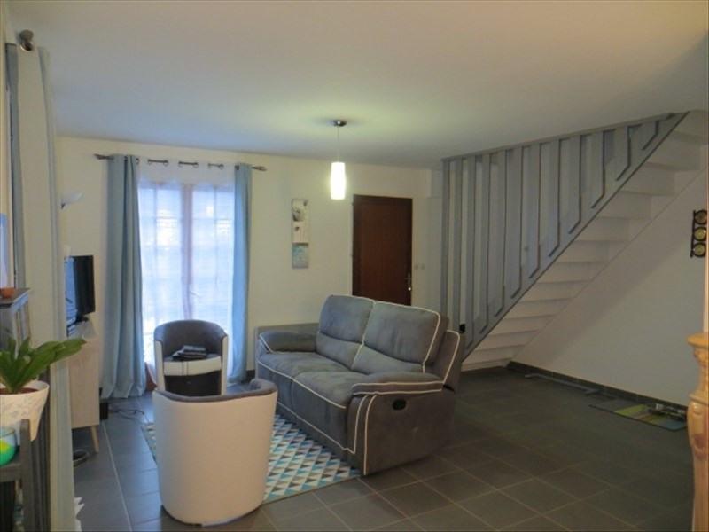 Venta  casa Maintenon 272800€ - Fotografía 6