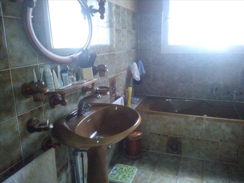 Vente maison / villa St pierre d oleron 470000€ - Photo 9