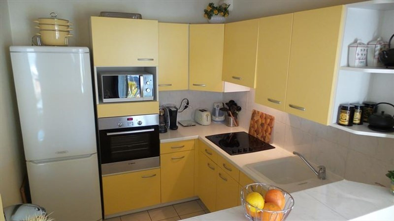 Sale apartment Chateau thierry 157000€ - Picture 2