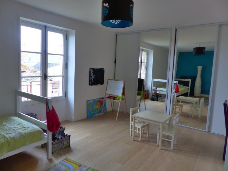 Sale house / villa Poitiers 413802€ - Picture 7