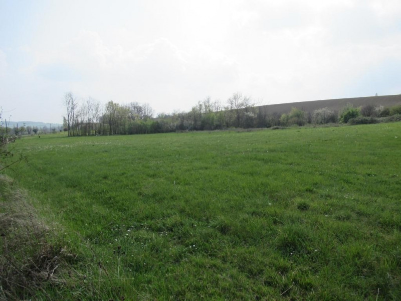 Vente terrain Sigoules 53950€ - Photo 3