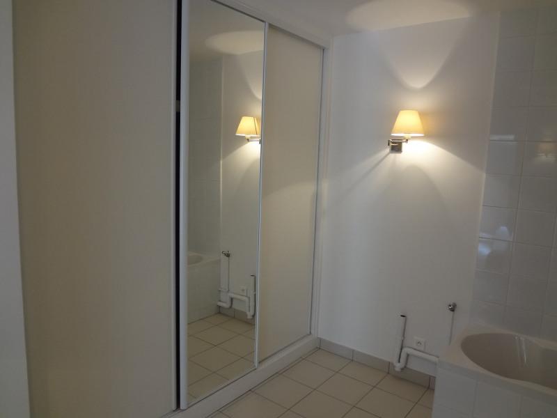 Rental apartment Paris 15ème 1550€ CC - Picture 15