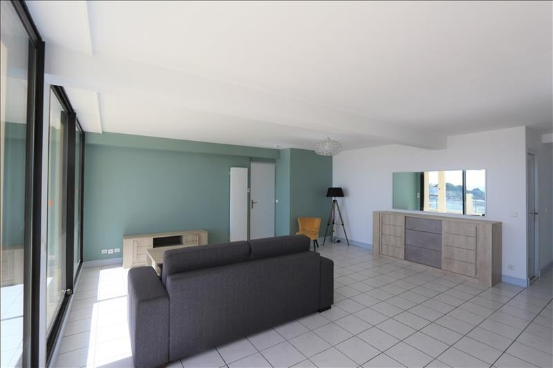 Vente de prestige appartement Royan 890 000€ - Photo 7