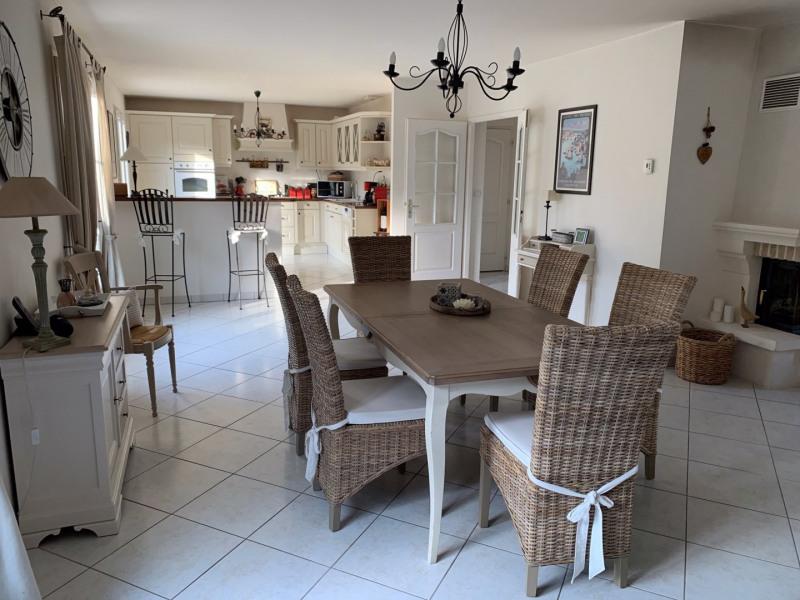 Vendita casa Villennes sur seine 945000€ - Fotografia 3