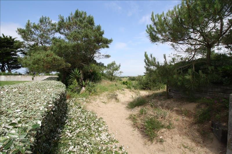 Vente appartement Biarritz 273 000€ - Photo 4