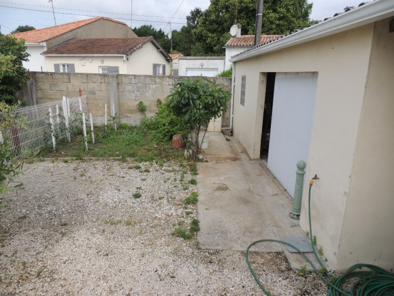 Sale house / villa Royan 183 500€ - Picture 15