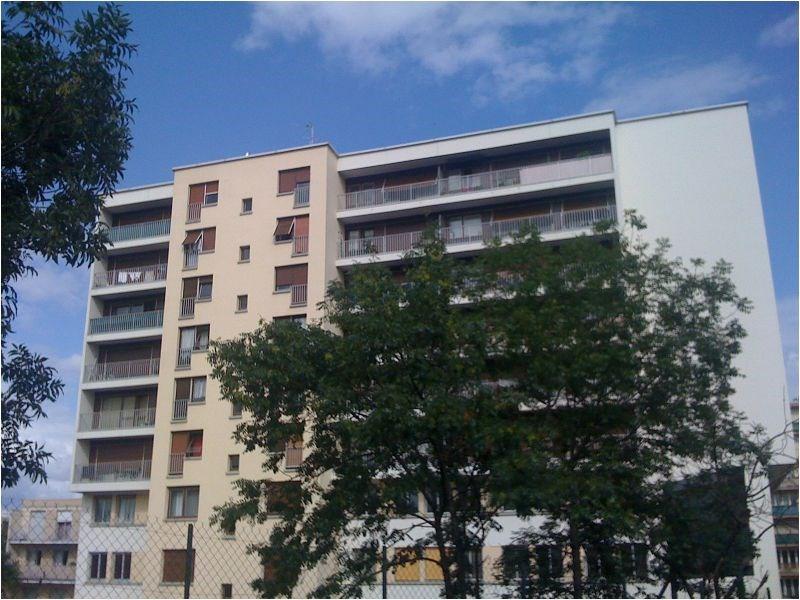 Location appartement Juvisy sur orge 494€ CC - Photo 1