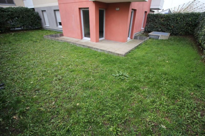 Sale apartment Conflans sainte honorine 229000€ - Picture 1