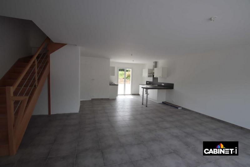 Rental house / villa Carquefou 1038€ CC - Picture 3