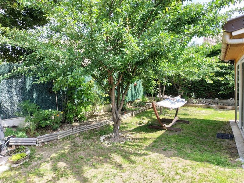 Venta  casa Argenteuil 439000€ - Fotografía 6
