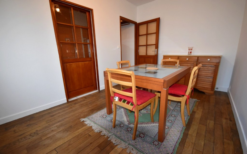 Location appartement Boulogne billancourt 1 000€ CC - Photo 2