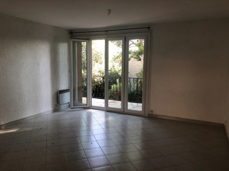 Vente appartement La ciotat 260000€ - Photo 3
