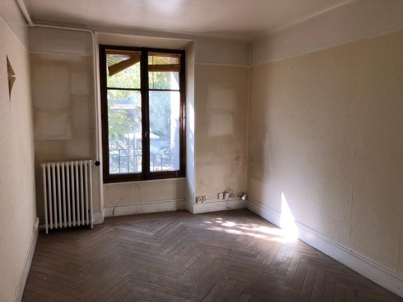 Vente appartement Aix les bains 225000€ - Photo 4