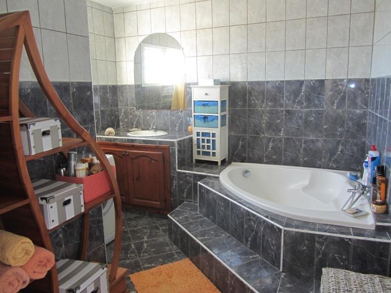 Sale house / villa Ravine des cabris 185000€ - Picture 5
