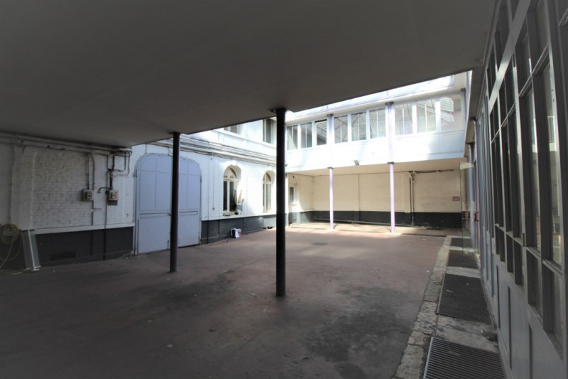 Vente bureau Rouen 640 000€ - Photo 4