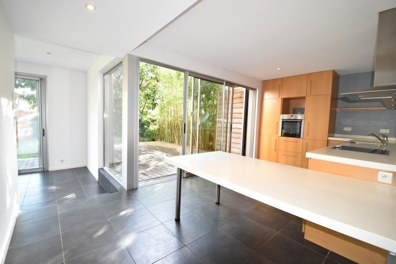 Vente de prestige maison / villa Le bouscat 1190000€ - Photo 2
